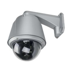 Eyemax XPT-1220 1080p In/Outdoor PTZ with HIGH SPEED ×160 Zoom HD-SDI Camera