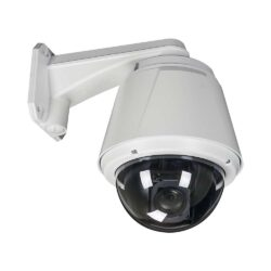 HD-SDI 1080p In/Outdoor PTZ HIGH SPEED ×360 Zoom (XPT-1330)