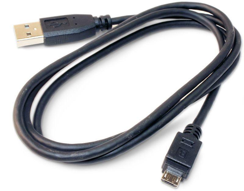 KJB Security Products A6000